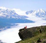 Knik River Lodge - Alaska - Verenigde-Staten