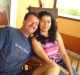 Kees & Griselda
