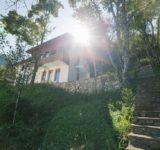 Herzegovina Lodges