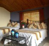 Guayabo Lodge Costa Rica