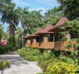 Tango Mar Beach Resort - Costa Rica