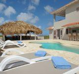 Villa Azure - Bonaire