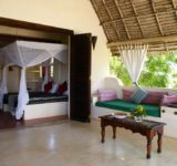 Banana House & Wellness Centre - Kenia