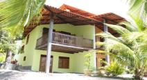 Batel Alagoa - Brazilie
