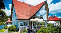 Berghotel Schiller (Zwarte Woud)