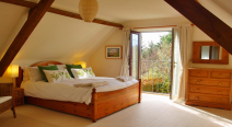 Bramley Cottage - Devon (Gr.Brittannië)