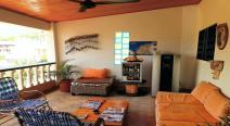 Casa Baloo - Colombia