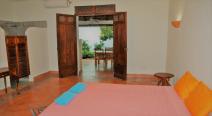 Casa Calala - Nicaragua