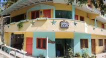 Guesthouse Casa Delfin - Dominicaanse Republiek