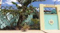Casa El Delft Azul - Cuba