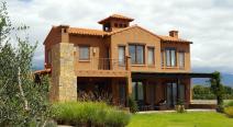 Casa Tannat - Argentinië