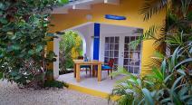Casa di Mario - Bonaire