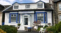 Craigieburn Guest House (212 x 116)