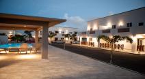 Curadise Living - Curaçao