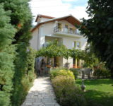Pension Lale - Macedonie