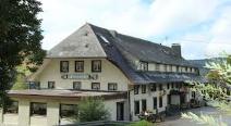DUI - Adler Hotel Landgasthof 9 (212 x 116)