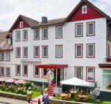 Niedersachsen Hotel
