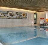 DUI - Niedersachsen Hotel 8