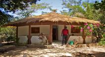 diabatalo-guesthouse-212-x-116