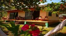 Fidelito Ranch & Lodge - Costa Rica
