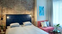 Five Rooms - Leer (Ostfriesland)