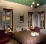 GR - Porfyron Hotel 4