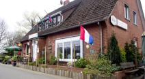 Gasthaus Duther Schleuse - Emsland