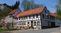 Gelpkes Mühle