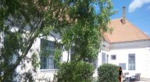 Green Valley Estate Porva - Hongarije