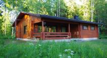 Hapimag Resort Lomakylä - Finland
