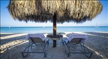 Hilton Caribbean Aruba Resort & Casino - Aruba