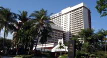 Hilton Petaling Jaya - Maleisië
