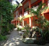 Hollanda-Montri-Guesthouse