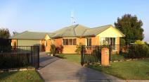 Home Hospitality Hamilton - Nieuw Zeeland