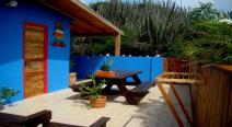 Hopi Cadushi Studio - Aruba