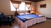 Hostal La Buena Onda - Nicaragua