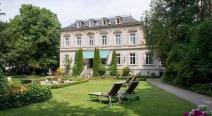 Hotel Belle Epoque - Baden-Baden (Baden-Württemberg)