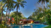 Hotel Celaje - Costa Rica