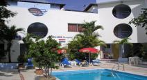 Hotel Don Andres - Dominicaanse Republiek