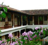 Hotel Don Udo's - Honduras