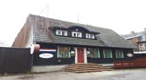 Hotel Hansalinn - Estland