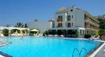 Hotel Venus (212 x 116)