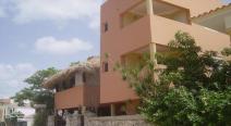 Hotel Villa Iguana (Dominicaanse Rep.)