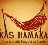 KAS HAMAKA BONAIRE