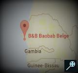 kaart-b-b-baobab-belge-