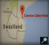 kaart-catembe-gallery-hotel-mozambique