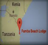 kaart-fumba-beach-lodge-zanzibar