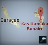 Kaart Kas Hamaka
