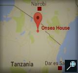 kaart-onsea-house-tanzania