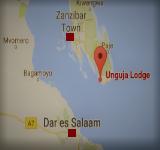 kaart-unguja-lodge-zanzibar